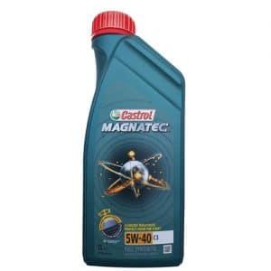 CASTROL-MAGNATEC-C3-5W40-1L15625