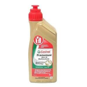CASTROL-TRANSMAX-DEX-III-Multivehicle-1L-15682