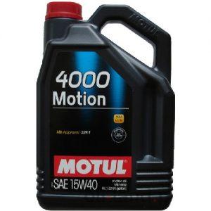 Motul-mineralna-motorna-ulja-16095