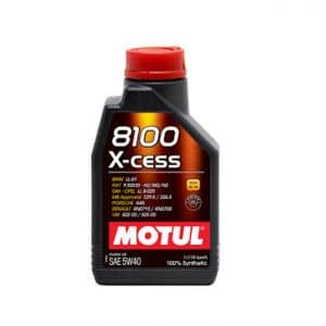 Motul-sinteticko-motorno-ulje-16098