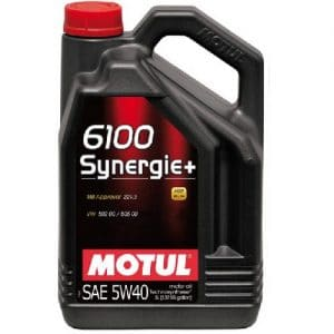 Motul-sinteticko-motorno-ulje-16102