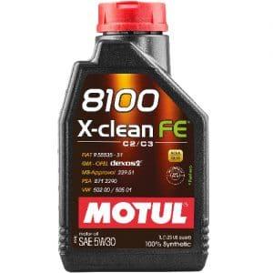 Motul-sinteticko-motorno-ulje-16110