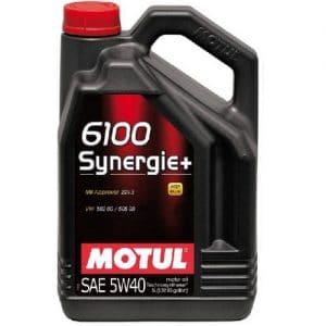 Motul-sinteticko-motorno-ulje-16116