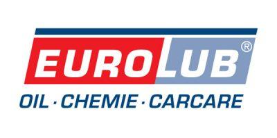 Pomoc-prilikom-odabira-ulja-eurolub
