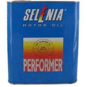 Selenia-sinteticka-motorna-ulja-15648