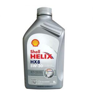 Shell-motorno-ulje-5