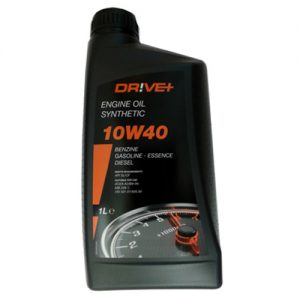 Sinteticko-motorno-ulje-Drive-18056
