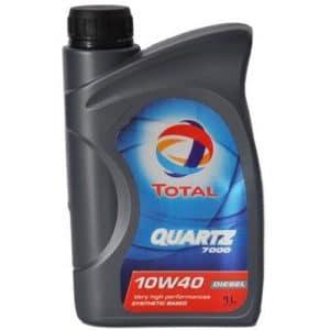 Motorna-ulja-sinteticka-motorna-ulja-TOTAL-QUARTZ-7000