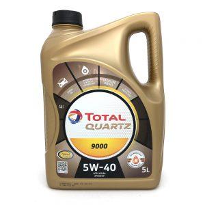 TOTAL-QUARTZ-9000-5W40-15594-1