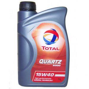Total-mineralna-motorna-ulja-15572