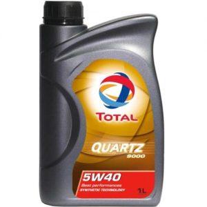 Total-sinteticka-motorna-ulja-15593