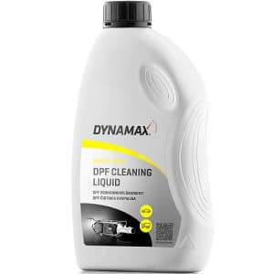 DPF TECNOST ZA CISCENJE DPF CLEANING 1L