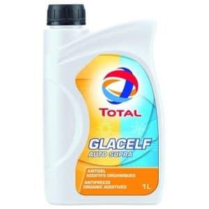 ANTIFRIZ TOTAL GLACELF AUTO SUPRA G12 1/1