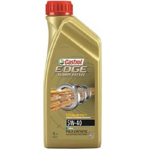 castrol-sinteticka-motorna-ulja-15551