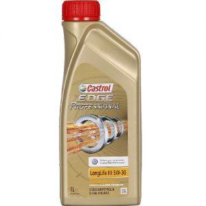 castrol-sinteticka-motorna-ulja-15580