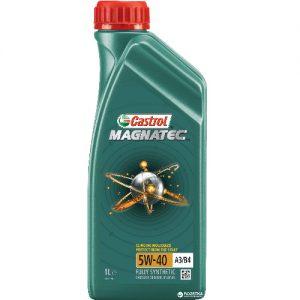 castrol-sinteticka-motorna-ulja-15625