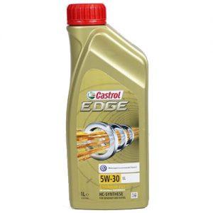 castrol-sinteticka-motorna-ulja-15656