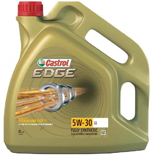 castrol-sinteticka-motorna-ulja-15657