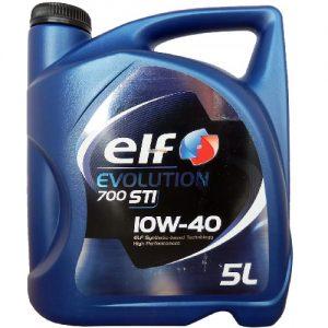 elf-polusinteticka-ulja-15725