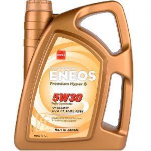 eneos-sinteticka-ulja-16146