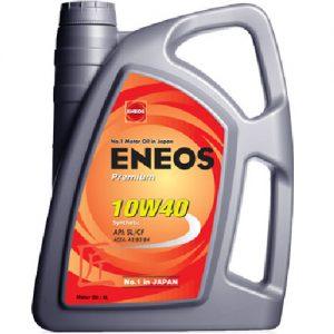 eneos-sinteticka-ulja-16149