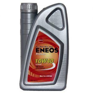 eneos-sinteticka-ulja-16150