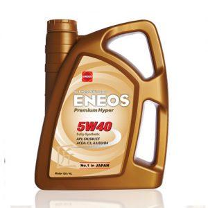 eneos-sinteticka-ulja-16157