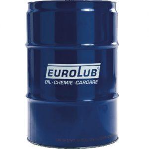 eurolub-polusinteticka-ulja-15800
