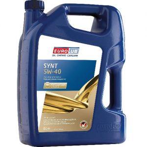 eurolub-sinteticka-ulja-15789