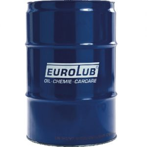 eurolub-sinteticka-ulja-15813