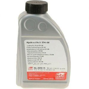 febi-hidraulicna-ulja-02615