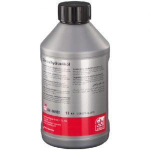 febi-hidraulicna-ulja-46161