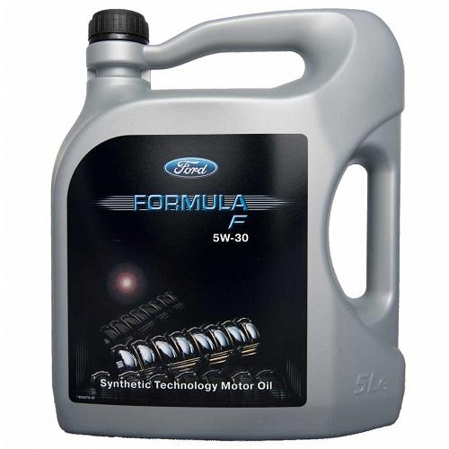 ford-sinteticka-motorna-ulja-15702