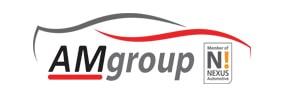 logo-am-group