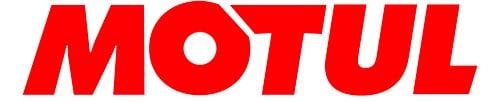 Motul-logo