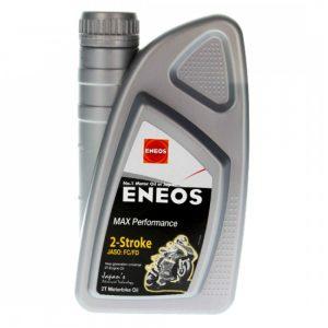 ENEOS-2T-MAX-PERFORMANCE-2-STROKE-1L-EU0152401