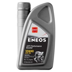 ENEOS-4T-CITY-PERFORMANCE-SCOOTER-10W40-1L-EU0158401