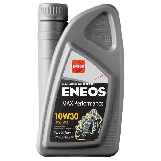 ENEOS-4T-MAX-PERFORMANCE-10W30-1L-EU0151401