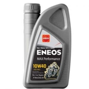 ENEOS-4T-MAX-PERFORMANCE-10W40-1L-EU0156401