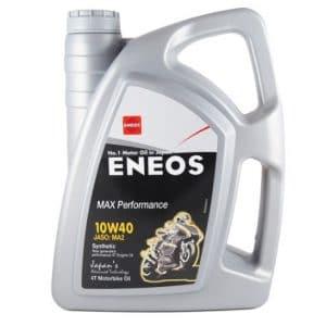 ENEOS-4T-MAX-PERFORMANCE-10W40-4L-EU0156301