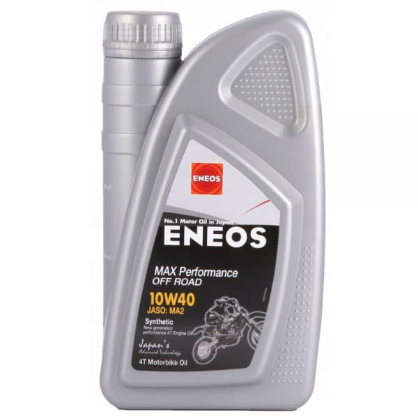 ENEOS-4T-MAX-PERFORMANCE-OFF-ROAD-10W40-1L-EU0157401