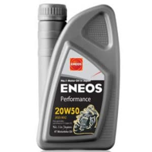 ENEOS-4T-PERFORMANCE-20W50-1L-EU0153401