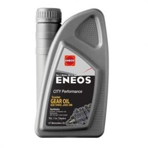 ENEOS-CITY-PERFORMANCE-SCOOTER-GEAR-OIL-10W40-1L-EU0159401
