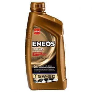ENEOS-GP4T-ULTRA-ENDURO-15W50-1L-EU0145401