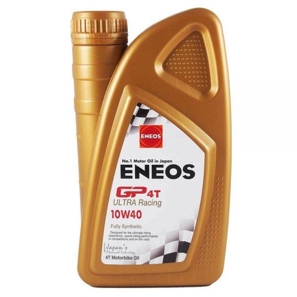 ENEOS-GP4T-ULTRA-RACING-10W40-1L-EU0147401