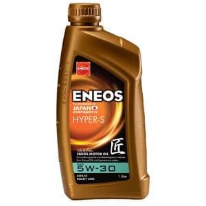 ENEOS HYPER S 5W30 1/1