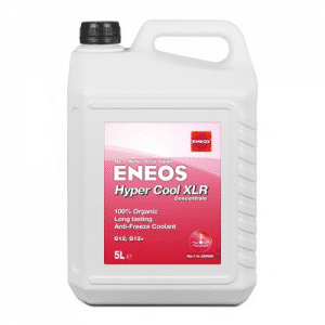 ENEOS ANTIFRIZ ULTRA COOL VWR (G13) 5/1