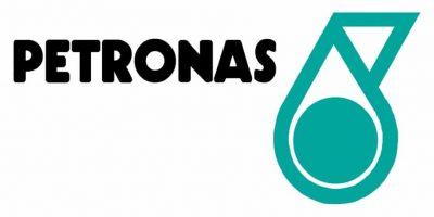 petronas-logo-pomoc-prilikom-odabira-ulja