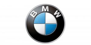 BMW-motorna-ulja