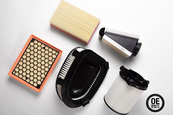 filteri-vazduha-mali servis